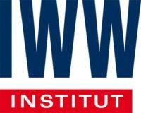 IWW_Institut_Signet_rgb