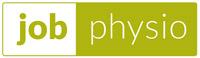 job physio