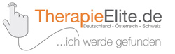 TherapieElite.de