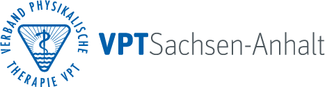 VPT Sachsen-Anhalt