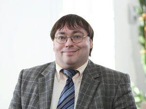 Andreas Kirk