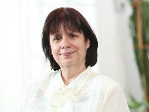 Marina Förstermann