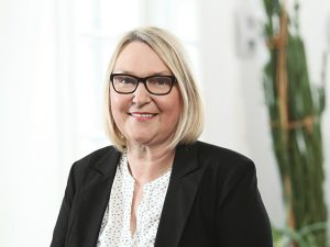 Petra–Angelika Müller