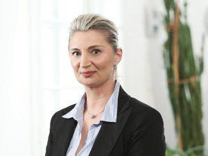 Verica Zogovic