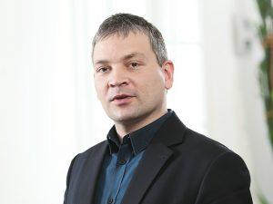 Lennart Henning