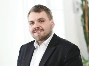 Simon Swierczyna