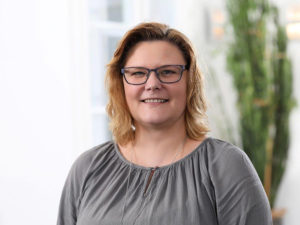 Kerstin Böllert