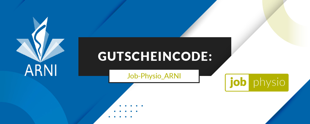 Job-Physio_ARNI